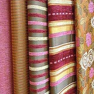 Магазины ткани Вологды