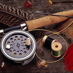 Охотничьи и рыболовные магазины Вологды