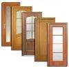 Двери, дверные блоки в Вологде