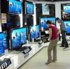 Магазины электроники в Вологде