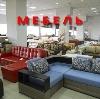 Магазины мебели в Вологде