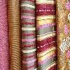 Магазины ткани в Вологде