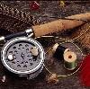 Охотничьи и рыболовные магазины в Вологде