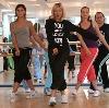 Школы танцев в Вологде