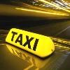 Такси в Вологде