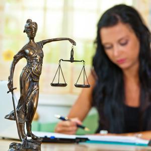 Юристы Вологды